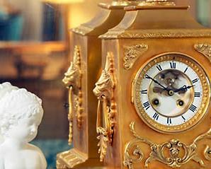 Antiguos Técnicas De Pared Relojes Antigüedades dBrxeoWC