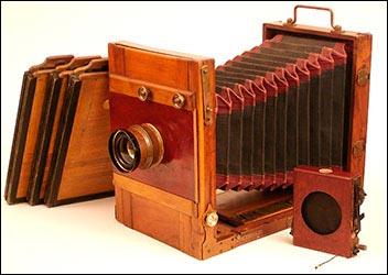 C maras fotogr ficas antiguas c maras de fotos antiguas - Camaras fotos antiguas ...