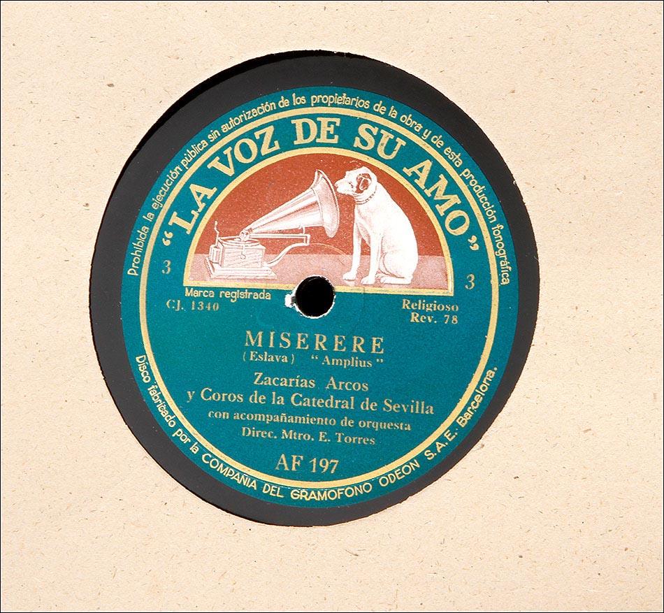dating 78 rpm records Sorø